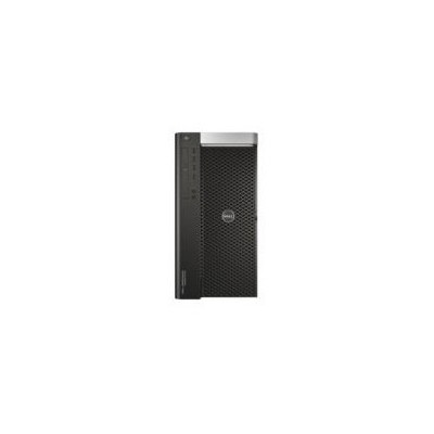 Dell T7910-galaksı Dell Precision Tower 7910 Xcto E5-2650v4,32gb,2x1.2tb,256gbssd