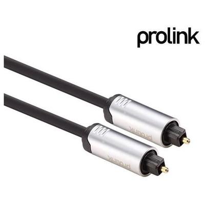 Prolink Hmc111-0060 Toslınk - Toslınk 0, 0,6 Metre Çevirici Adaptör