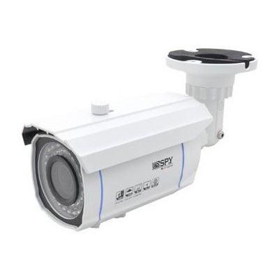 SPY SP-CBN1720 AHD Teknolojine sahip 2.0 Mega Piksel (1920x1080) Güvenlik Kamerası