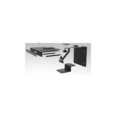 Polycom 2215-68675-001 Mounting Solution For Eagleeyeıv-12x&4x Kamera Aksesuarı