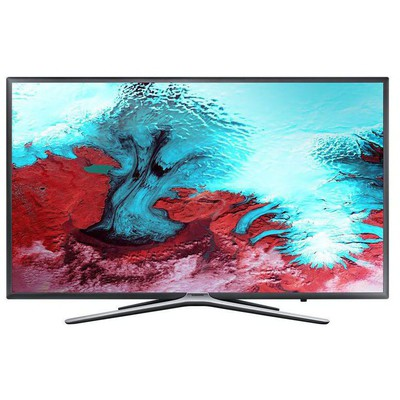 Samsung 55k6000 55ınch (140cm) Full Hd Uydu Alıcılı Smart Led Tv Televizyon