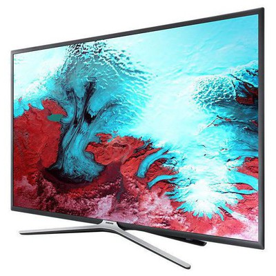 "Samsung 40K6000 40"" Full HD Smart LED TV"