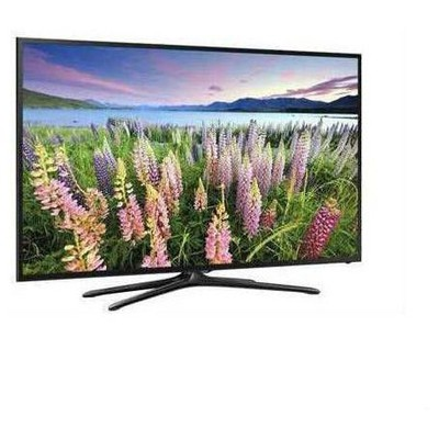 "Samsung Ue-48j5270 Led 48"" 121cm Fhd 2xhdmı Televizyon"