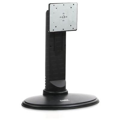 dark-dk-ac-vm17-vm17-1x-13-27-monitor-destekli-asansorlu-masaustu-monitor-standi