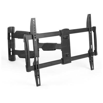 dark-dk-ac-vt40-37-70-curved-flat-panel-destekli-hareketli-tv-aski-aparati