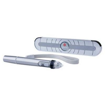 Polycom 2200-61730-002 Uc Board. Sensor+stylus Bundle. Projeksiyon Aksesuarı