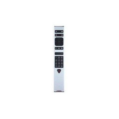 Polycom 2201-52757-001 Realpresence Group Series Remote Control Projeksiyon Aksesuarı