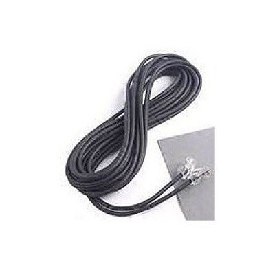 polycom-2457-00449-001-cable-8-wire-console-cable