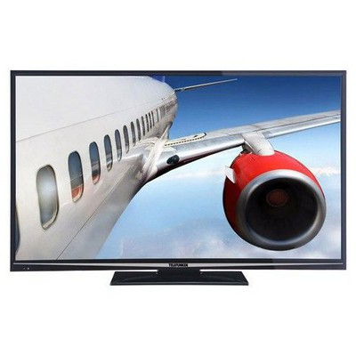 telefunken-24th4027-led-24-61cm-hd-1xhdmi-usb