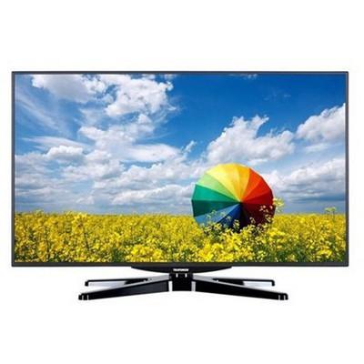 "Telefunken 43tf6060 Tv Led 43"" 109cm Fhd 2xhdmı Usb Televizyon"
