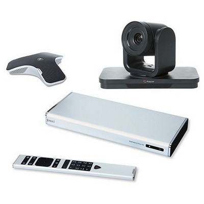 polycom-7200-64500-101-realpresence-group-300-720p-group-300-hd-codec-eagleeyeiv