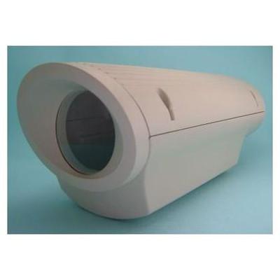 Tushing Gl-619hb Abs Harici Kamera Muhafazası Güvenlik Kamerası
