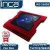 INC-336DXK INC-336DXK LED Fanlı Hight Cool Sessiz
