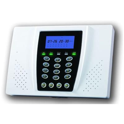 Guardset Ks-868e Kablosuz Akıllı Alarm Sistemi Güvenlik Aksesuarları