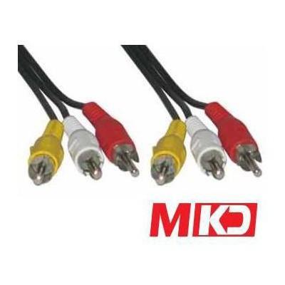 mkd-mk-rca22-mk-rca22-video-stereo-ses-rca-rca-vcd-kablosu-kablo-1-8-metre