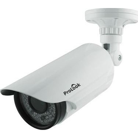 Prolook Pr-av2430a-bl 2.4mp 1080p,osd,2.8-12mm Ayarlanabili Lens,42led 40m,ahd Bullet Kamera Güvenlik Kamerası