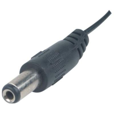 prolook-pr-powerjack-10-kameralar-icin-adaptor-baglanti-power-jack-ucu-10-lu