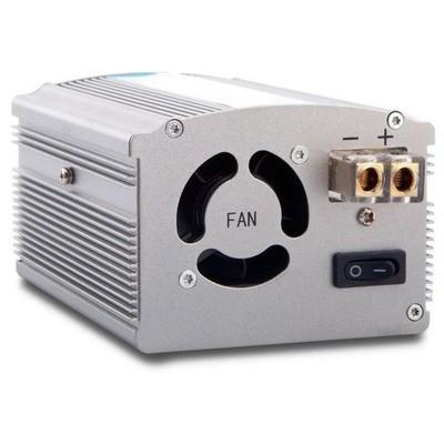 S-Link Sl-350w S-link Sl-350w 350w Dc12v-ac230v Inverter Çevirici Adaptör