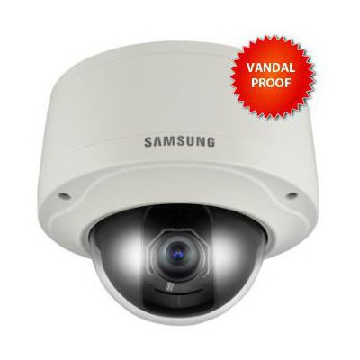 samsung-snv-5080p-1-3-1-3mp-icr-2-8-10mm-lens-vandal-proof-ip-dome-kamera