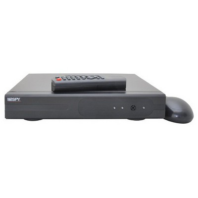 spy-sp-1004z-ahd-4-kanal-2-mp-ahd-dvr-triple-hybrid-ip-ahd-analog-kamera-4-ses