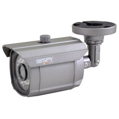 spy-sp-1520h-2-0-mega-piksel-1920x1080-ahd-36-ir-3-6mm-lens-bullet-kamera