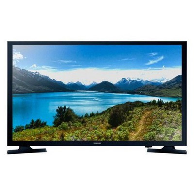 samsung-ue-32j4003-led-32-hd-ready-2xhdmi-usb