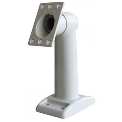 TUSHING Gl-208 Kablo Kanallı Harici Kamera Muhafaza Ayağı Güvenlik Aksesuarları