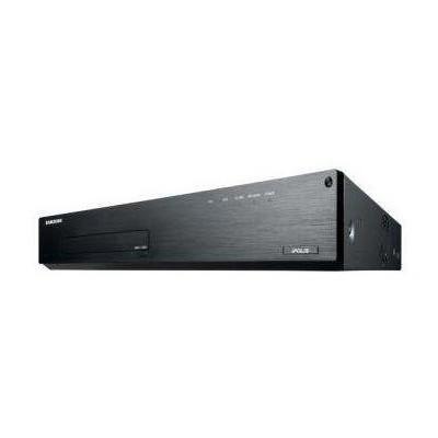 Samsung Srn-1000p 16 Kanal H.264/mjpeg 400fps D1 Nvr 1 Tb Güvenlik Kayıt Cihazı