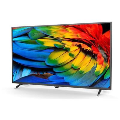 Axen 49inch Traxdld049216503 Mtr Full Hd Dled Tv Ilgaz Gri Televizyon