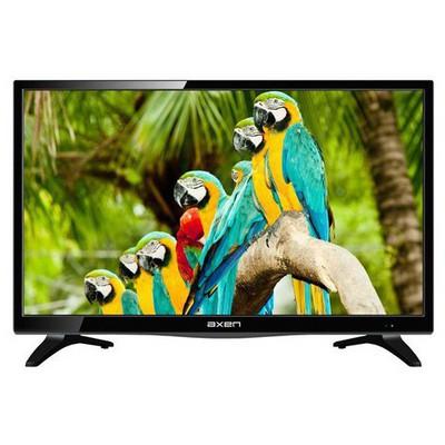 axen-traxled039109500-led-tv-39-99cm-fullhd-2xhdmi-1xusb-siyah-tunersiz