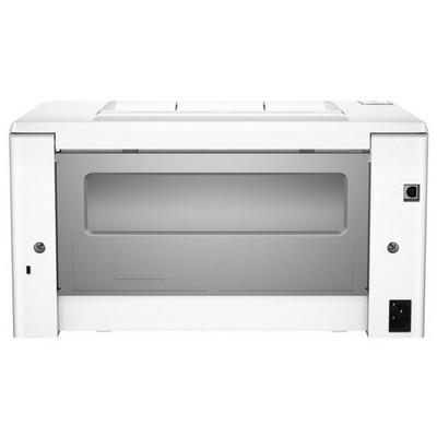 HP LaserJet Pro M102w Lazer Yazıcı (G3Q35A)