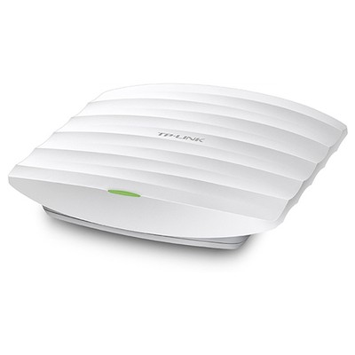 Tp-link EAP330 AC1900 Wireless Dual Band Gb Tavan Access Point