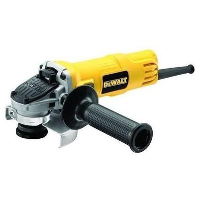 dewalt-dwe4156-900watt-115mm-profesyonel-avuc-taslama