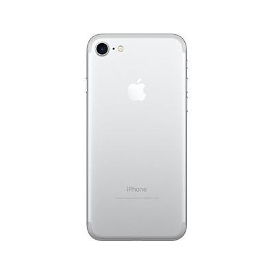 Apple iPhone 7 32GB Cep Telefonu - Gümüş (MN8Y2TU/A)