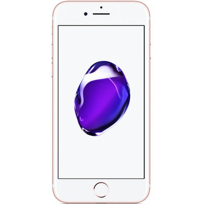 apple-iphone-7-128gb-rose-gold-turkiye-garantili