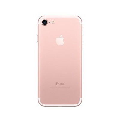 Apple iPhone 7 128GB Rose Gold - Apple Türkiye Garantili