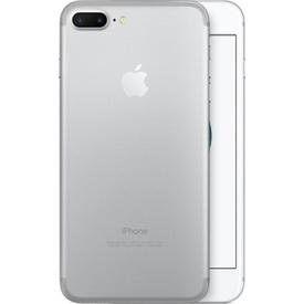 Apple iPhone 7 Plus 128GB Cep Telefonu - Gümüş (MN4P2TU-A)