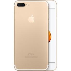 Apple iPhone 7 Plus 128GB Cep Telefonu - Altın (MN4Q2TU A)