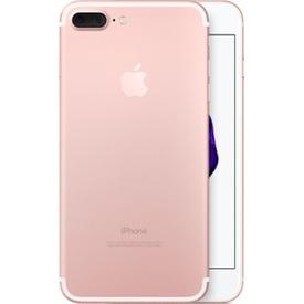 Apple iPhone 7 Plus 128GB Rose Gold (Apple Türkiye Garantili)