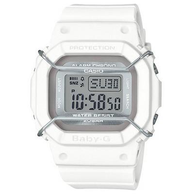 Casio Bgd-501um-7dr Baby-g Kadın Kol Saati