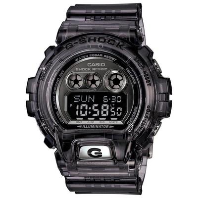 Casio Gd-x6900fb-8bdr G-shock Erkek Kol Saati