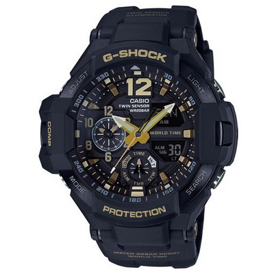 casio-ga-1100gb-1adr-g-shock
