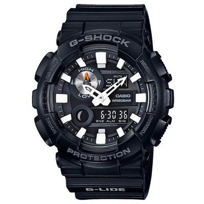 Casio Gax-100b-1adr G-shock Erkek Kol Saati