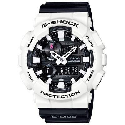 Casio Gax-100b-7adr G-shock Erkek Kol Saati