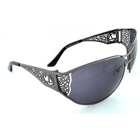 Dunlop 3191 C4 63 Kadın Kadın Güneş Gözlüğü