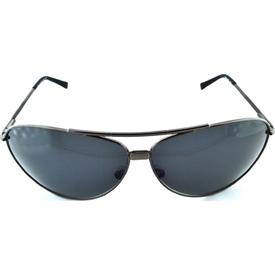 Dunlop 3202 C1 69 Polarize Erkek Erkek Güneş Gözlüğü