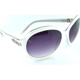 Dunlop 3236 C3 60 Kadın Kadın Güneş Gözlüğü