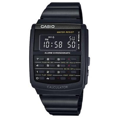 Casio Ca-506b-1adf Digital Erkek Kol Saati