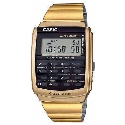 Casio Ca-506g-9adf Digital Erkek Kol Saati