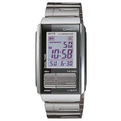 Casio La-201wd-6adf Digital Kadın Kol Saati